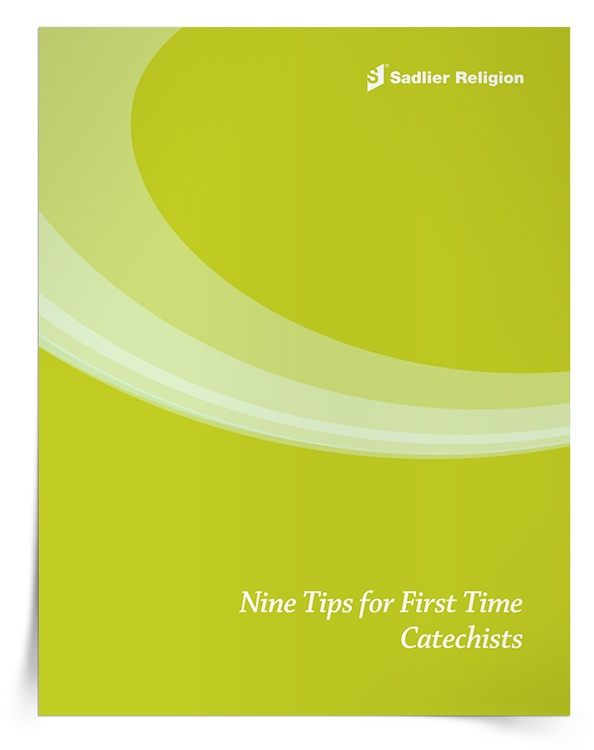 WBB_ebook_9_Tips_FirstTime_Catechists_thumb_750px