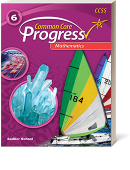 common-core-math-standards-sample