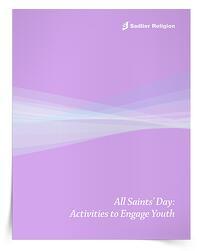 WBB_All_Saints_Activities