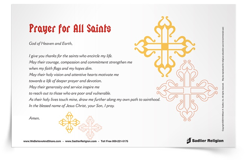 WBS_Prayer-for-All-Saints
