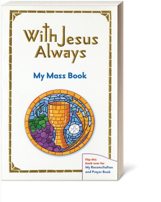 With_Jesus_Always_Product_540x680px.jpg