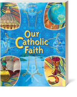 Our_Catholic_Faith_Product_540px680px.jpg