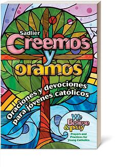 Creemos_y_oramos_Product_540x680px.jpg