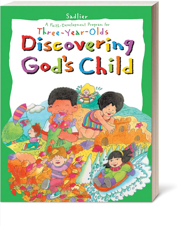 Discovering_Gods_World_G3