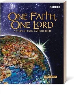 One_Faith_One_Lord_Product_540x680px.jpg