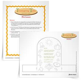 Thanksgiving-Table-Prayer-Card