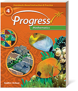SBP Math Grade 4 book thumbnail
