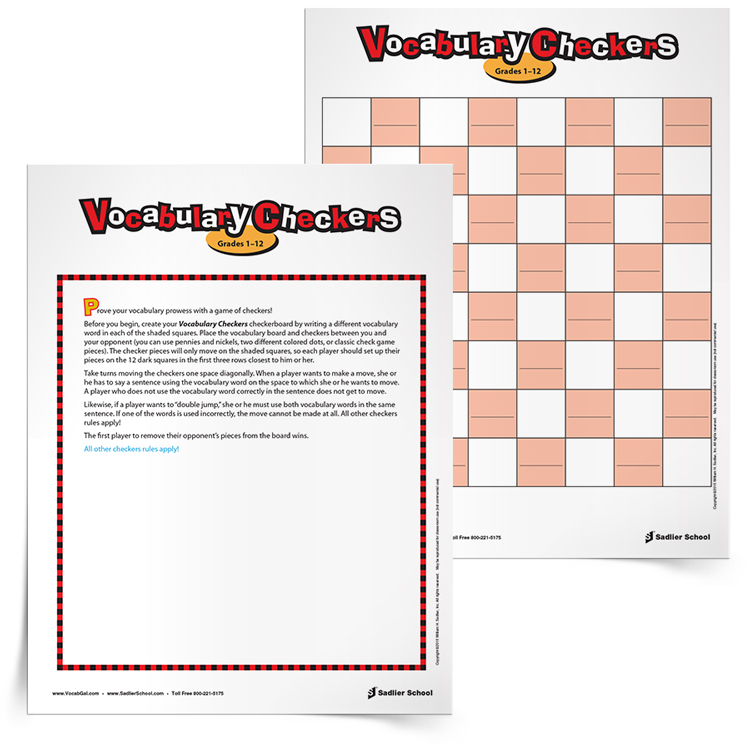 vocabulary-checkers-game-download-preview