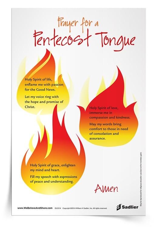 Pentecost_Tongue_PryrCrd_thumb_750px