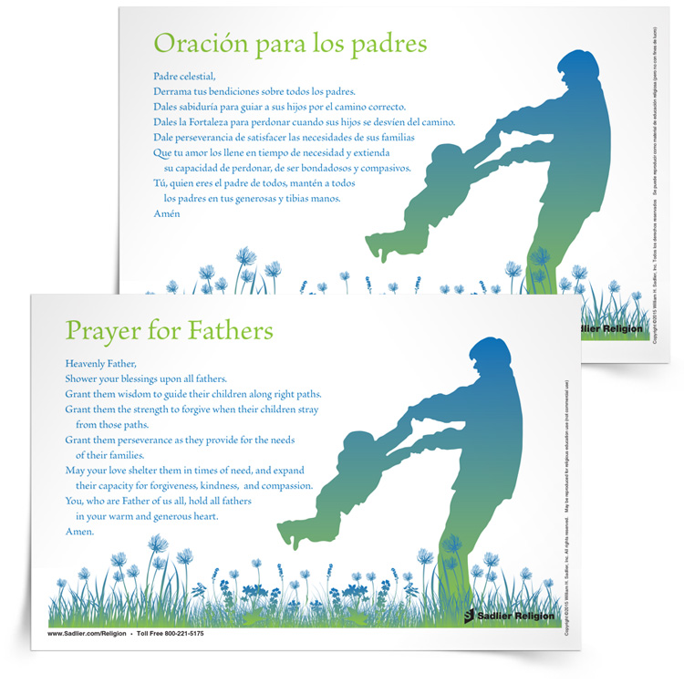 Prayer_for_Fathers_PryrCrd_thumb_750px