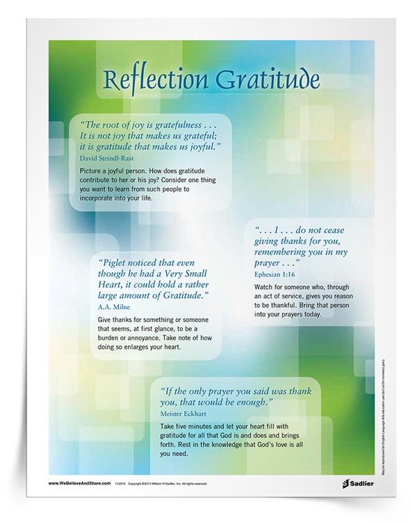 Reflection_Gratitude_PryrCrd_thumb_750px