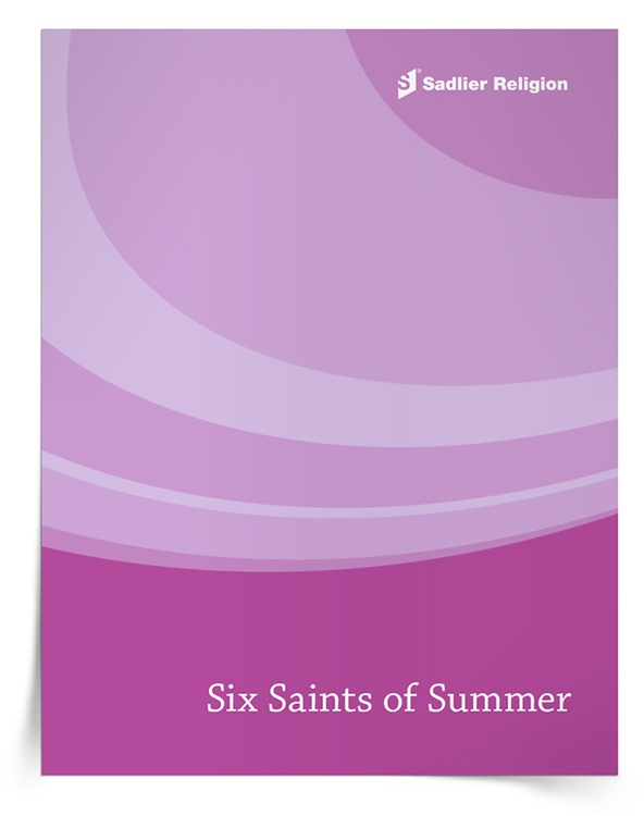 Summer_Saints_eBook_thumb_750px