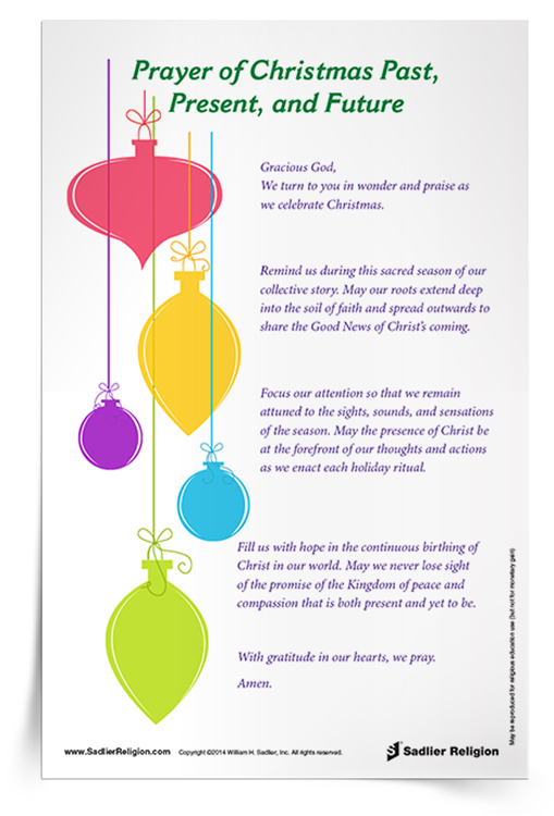 Christmas_Past_Present_Future_PryrCrd_thumb_750px