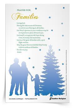 Families_Christmas_PryrCrd_thumb_750px