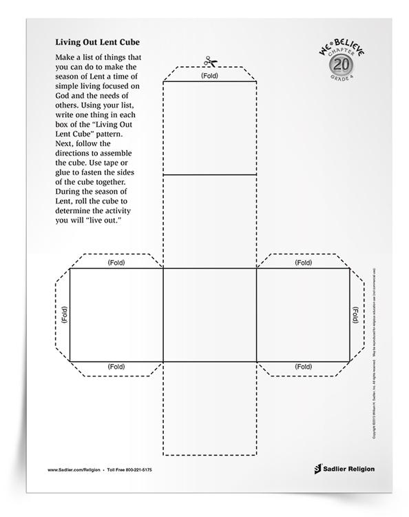Lenten_Cube_Act_thumb_750px