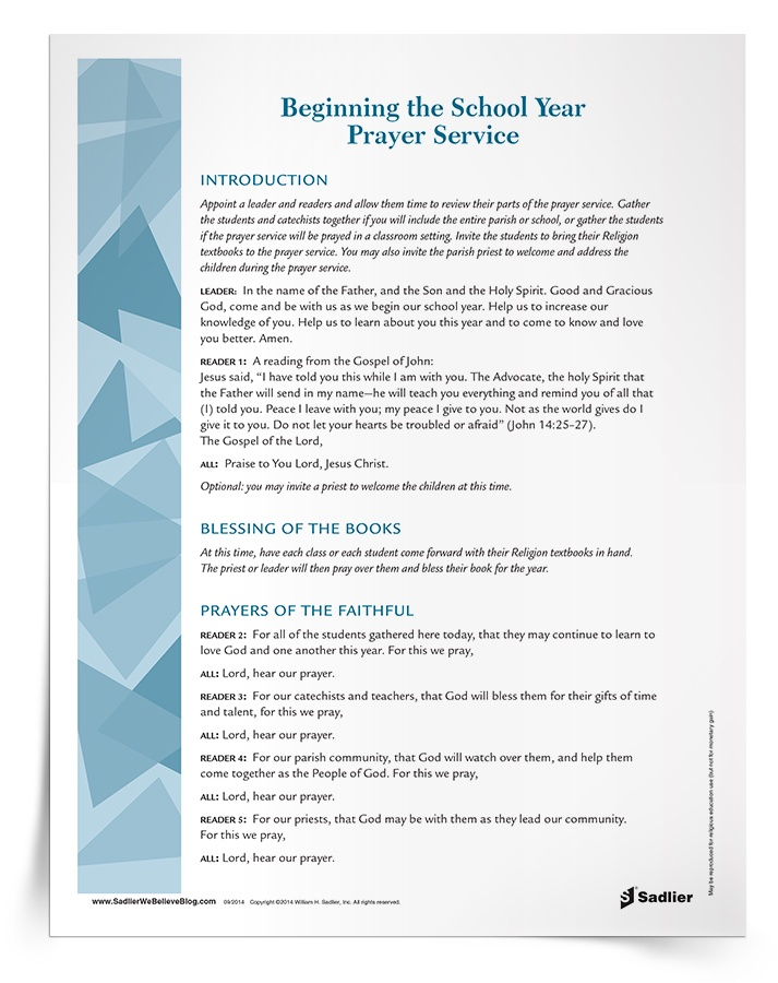 Begin_School_Yr_Prayer_Service_PryrSrvc_thumb_750px
