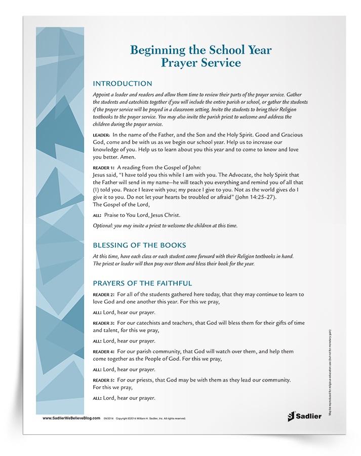 Begin_School_Yr_Prayer_Service_PryrSrvc_thumb_750px