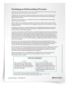 CD_Developing_Understanding_of_Vocation_Artcl_750px
