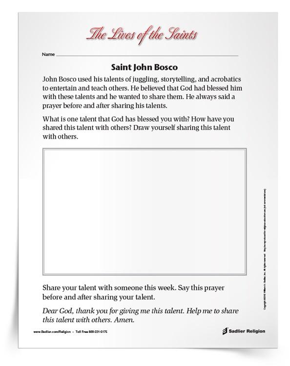 Saint_John_Bosco_Act_thumb_750px