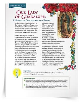 Our_Lady_of_Guadalupe_Lsn_thumb_750px