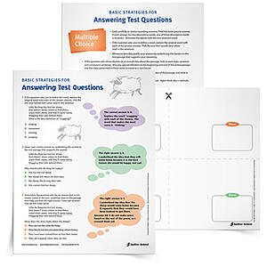 test-prep-strategies-for-reading-and-vocabulary-download-preview