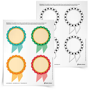 create-awards-with-words-vocabulary-activity-download-preview