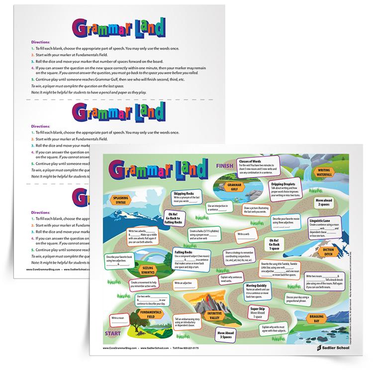 Grammar_GrammarLand_thumb_750px
