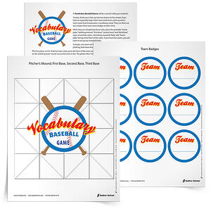 vocabulary-baseball-game-download-preview
