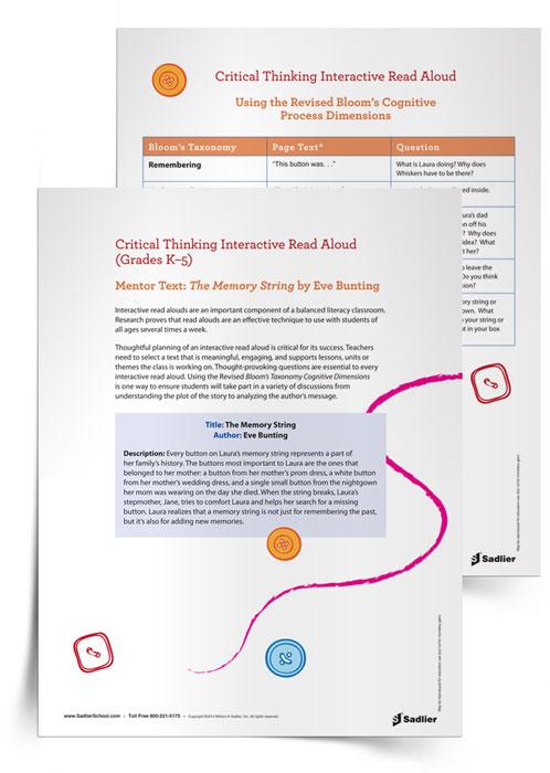Interactive-Read-Aloud-Memory-String