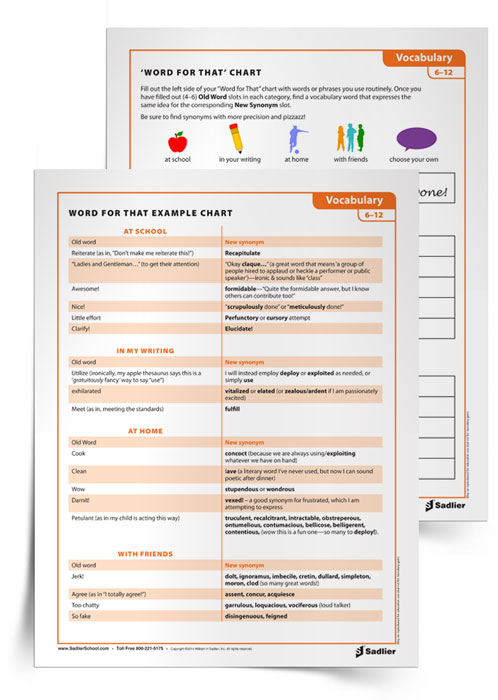 word-for-that-vocabulary-activity-download-preview