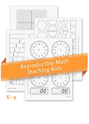 LP_PIM-Math-Teaching-Aids