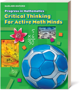 critical-thinking-active-mathematics-sample