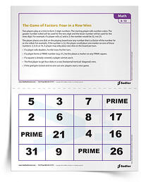 LP_The-Game-of-Math-Factors-G4-6-cropped-jpg
