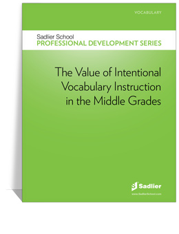 the-value-of-intentional-vocabulary-instruction-in-the-middle-grades-eBook-download-preview