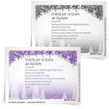 advent-handouts-350px