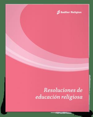 Kit_de_Año_Nuevo_para_la_Catequesis