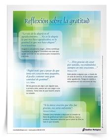 Folleto-Reflexión-sobre-la-gratitud