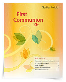 first-communion-kit