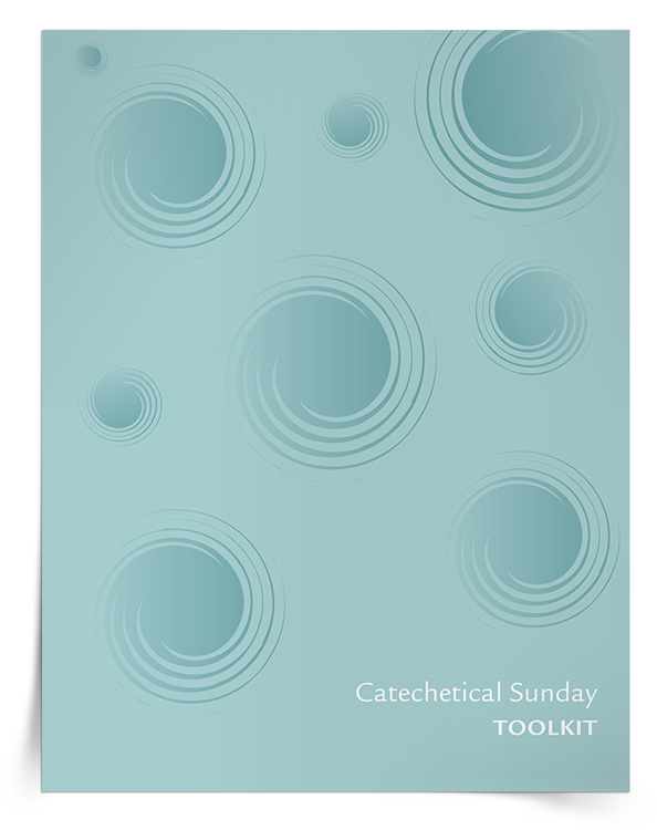 Catechetical Sunday Toolkit