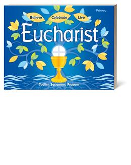 BCL_Eucharist_SE_Primary_Product_540x680px.jpg