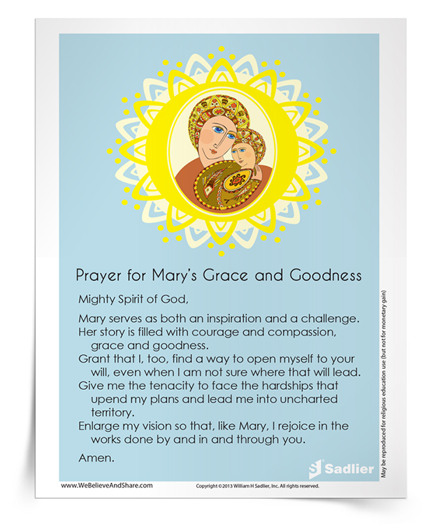 mary-grace-and-goodness-prayer