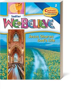 We_Believe_Catholic_Identity_Parish_