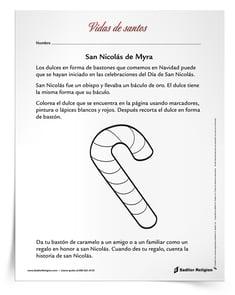 San_Nicolas_de_Myra_Activity_thumb_750px.png