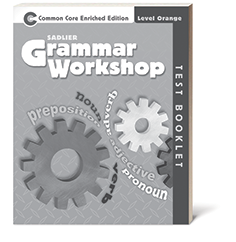 grammar-workshop-grades-3-5-test-booklet