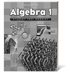 middle-school-math-student-test-booklets