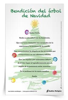 Bendicion_del_arbol_de_Navidad