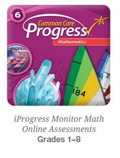 iProgress-Monitor-MATH-Online_Assessments