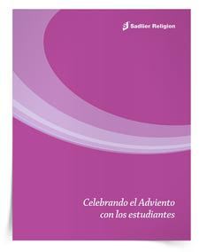 Celebrando_el_Adviento_con_los_Estudiantes_de_Secundaria