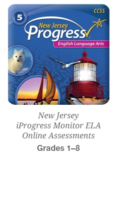 New-Jersey-iProgress-Monitor-ELA-Online_Assessments