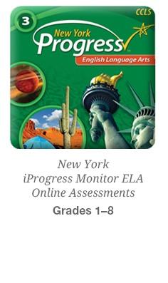 New-York-iProgress-Monitor-ELA-Online_Assessments